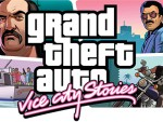 GTA Vice City Play
