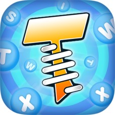 Text Twist 2 – Online Version